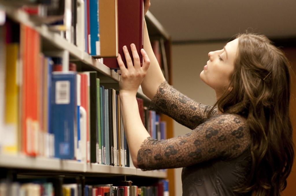 4 Điều du học làm thay đổi cuộc đời bạn