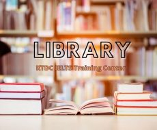 ktdc library