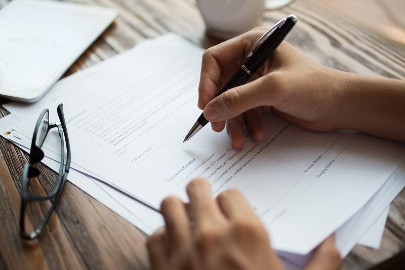 3 lỗi thường gặp trong IELTS Writing Task 1 và cách khắc phục