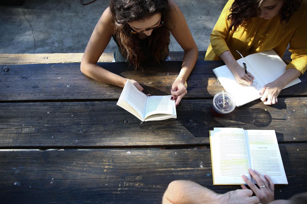 5 Điều cần làm trước khi đi du học