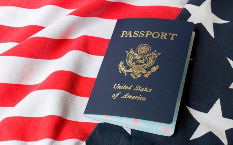 Kinh nghiệm xin visa du học Anh, Mỹ và Úc